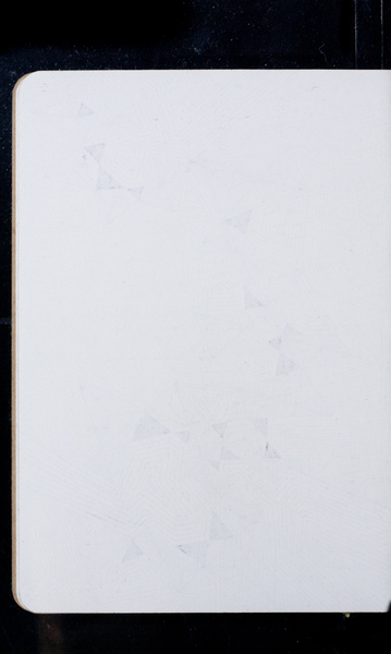 S170021 27
