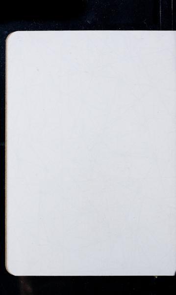 S170021 29