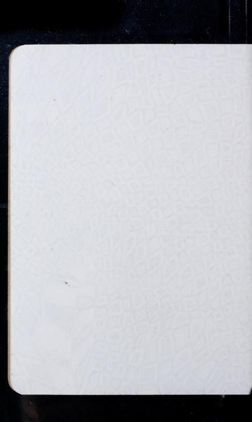 S170021 33