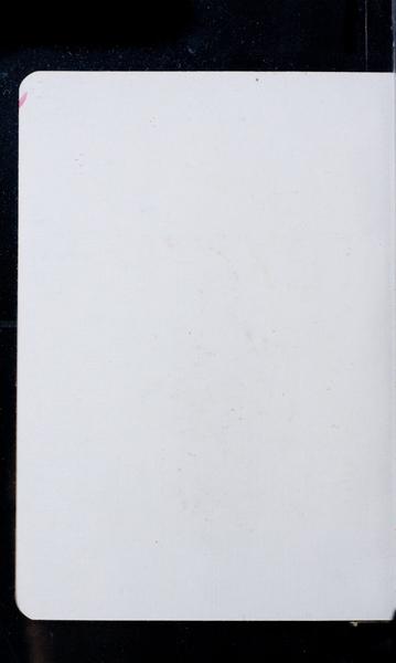 S170394 03