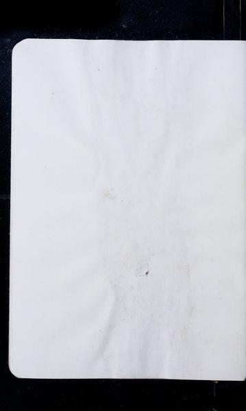 S170394 29