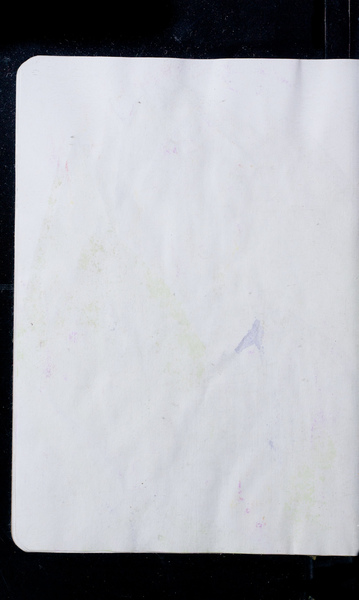 S170394 31