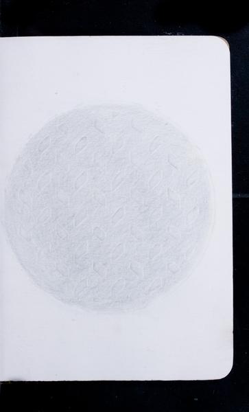 S171399 26