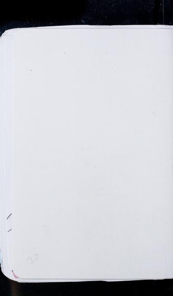 S171494 29
