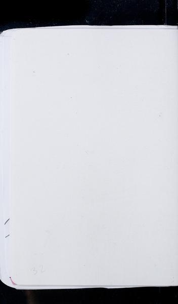 S171494 31