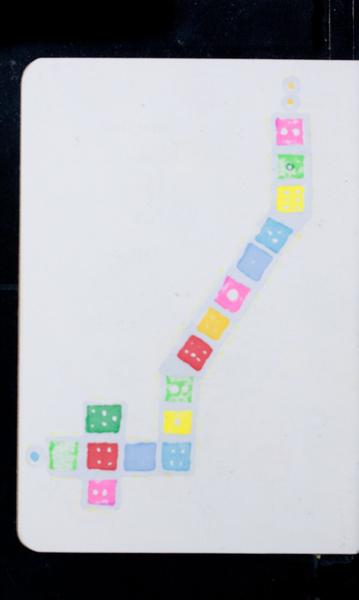 S173203 23