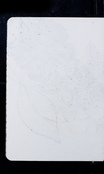 S175257 15
