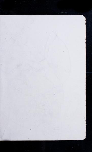 S175257 22