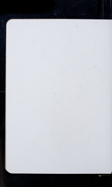 S175264 03