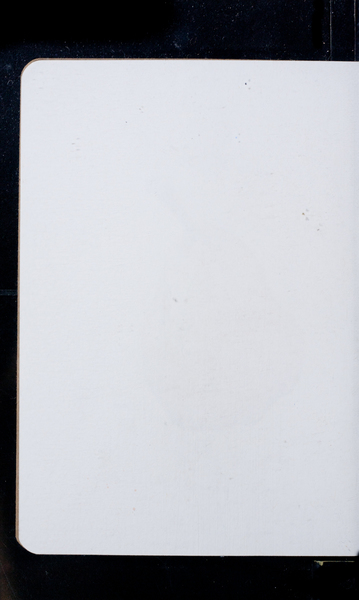 S175264 05