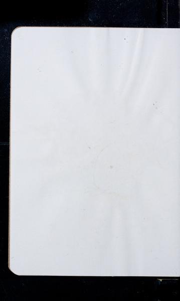 S175264 07