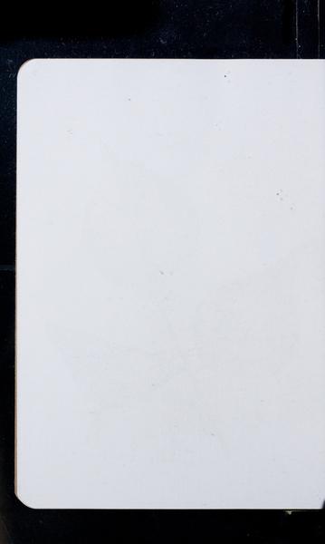 S175264 21