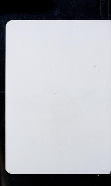 S175264 27