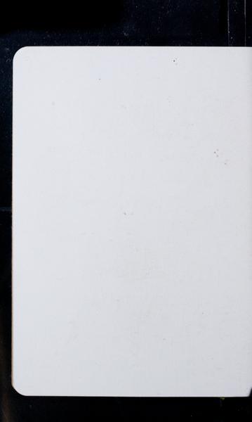 S175264 33