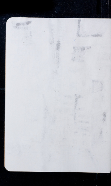 S175272 33