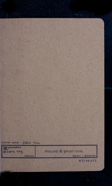 S175272 34