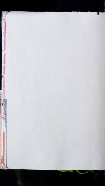 S176612 33