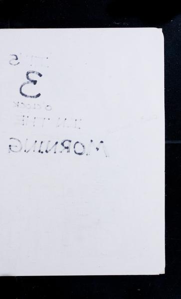 S176648 18