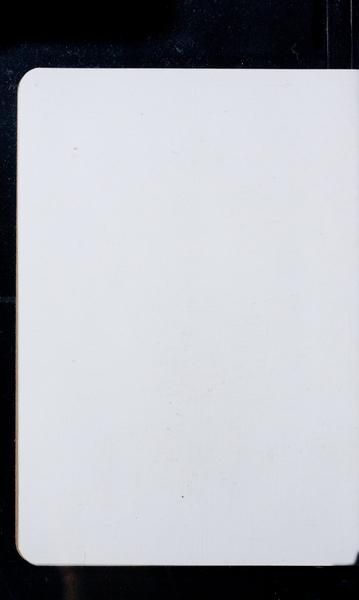 S176648 25