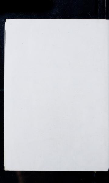 S176648 33