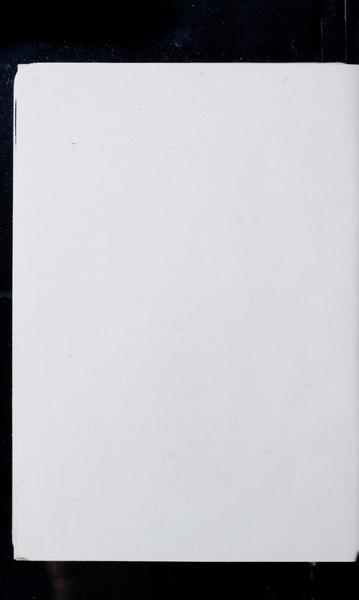 S176648 35