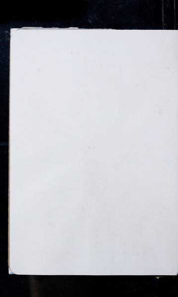 S177394 19