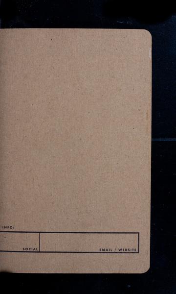 S177590 26