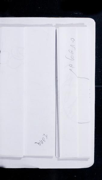 S178841 30