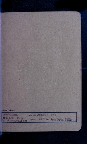 S179729 30
