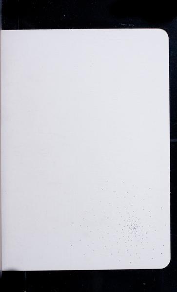 S180075 02
