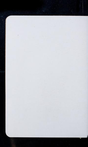 S180075 03