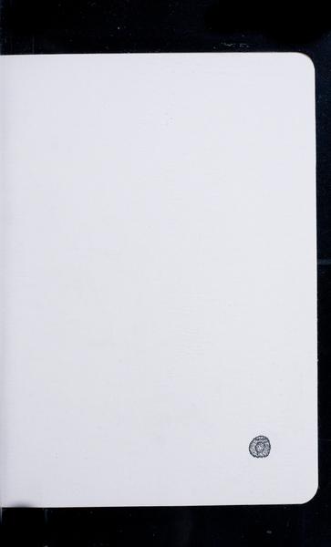 S180075 04
