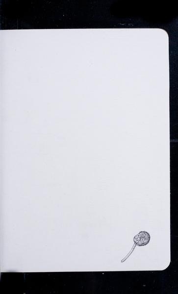 S180075 06