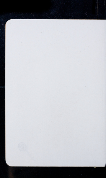 S180075 07