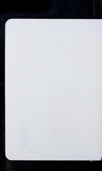 S180075 09