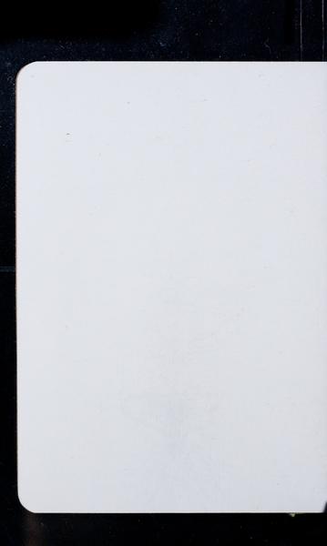 S180075 13