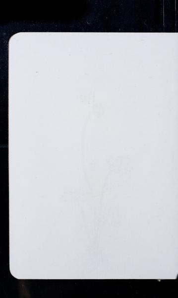 S180075 15