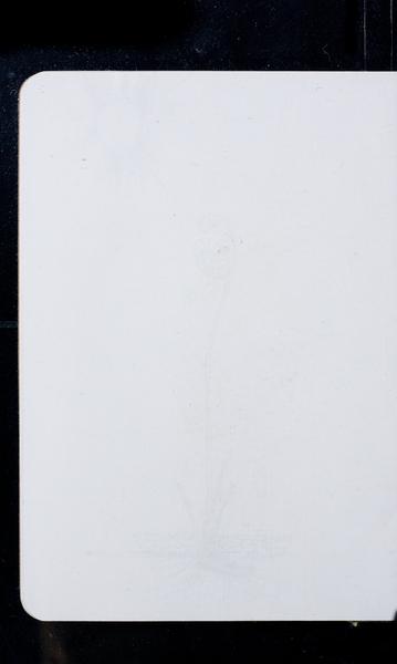 S180075 19