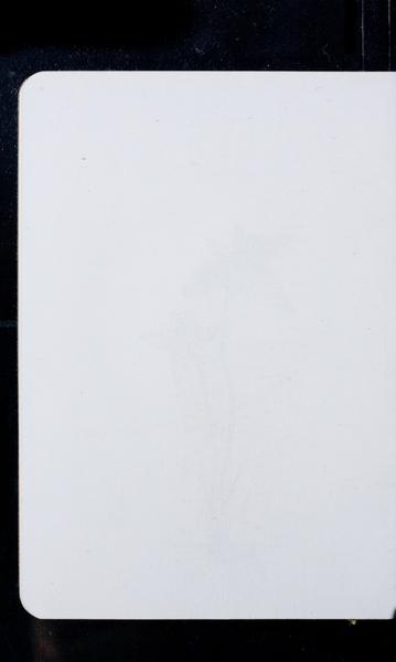 S180075 23
