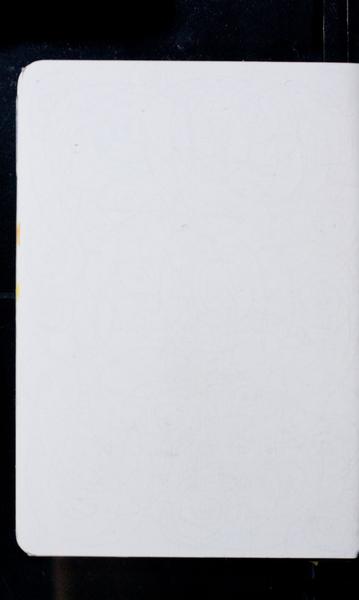 S183698 31