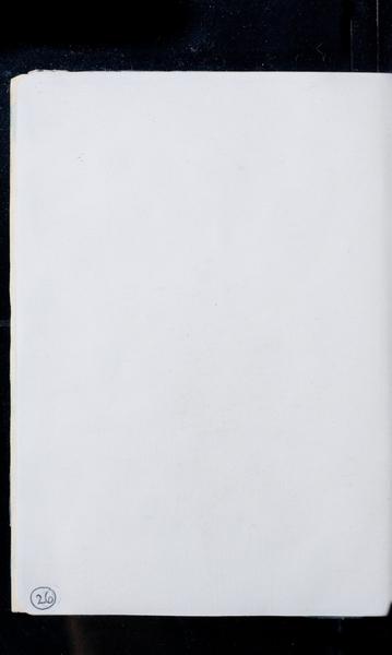 S183713 27