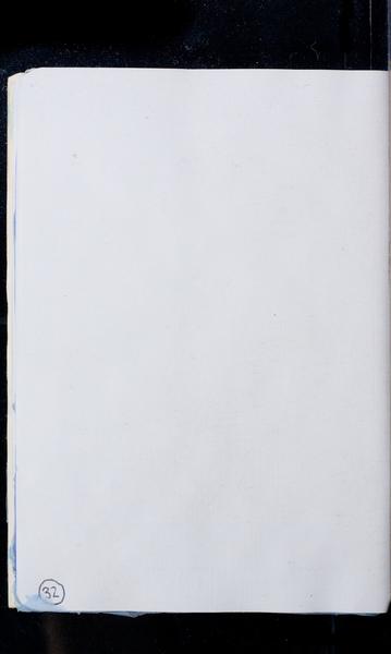 S183713 33