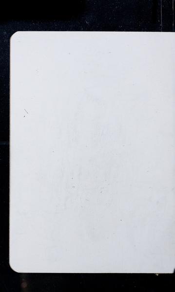 S186202 09