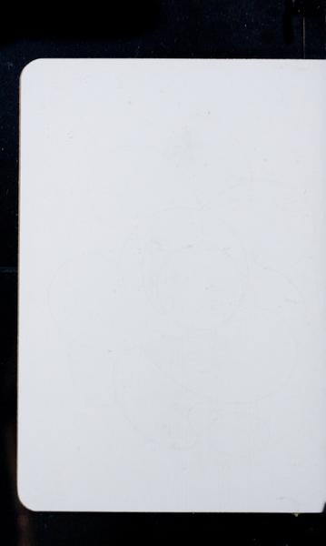S211131 07