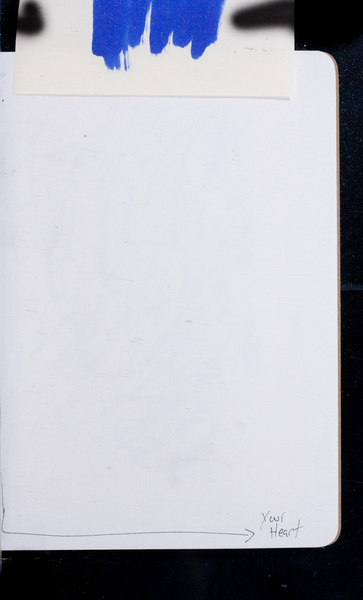 S212505 58