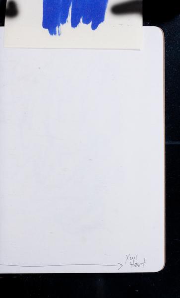 S212505 62