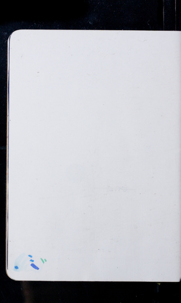 S213747 29