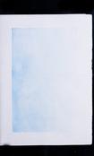 S213838 08
