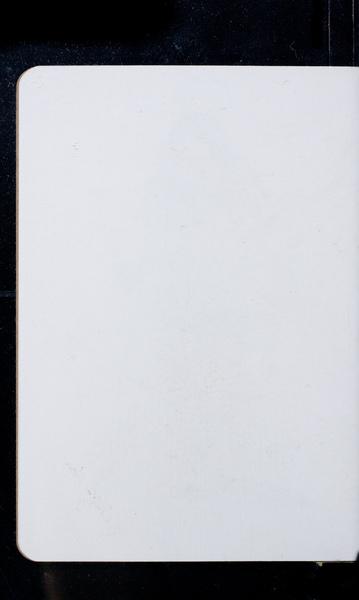 S214110 09