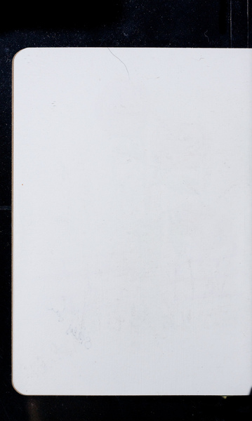 S214110 11